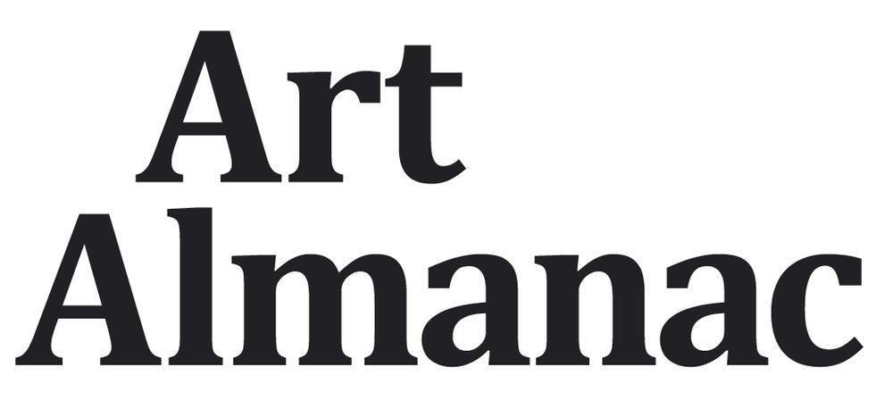 art-almanac.jpg