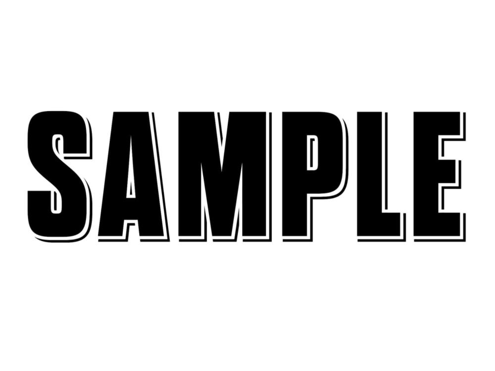 sample-brew-logo.png