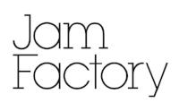 JamFactory_BLACK_HR.jpg