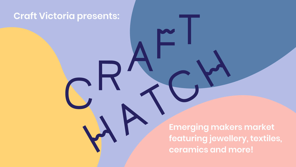 Craft_Hatch_2018_SocialMedia_Facebook.jpg
