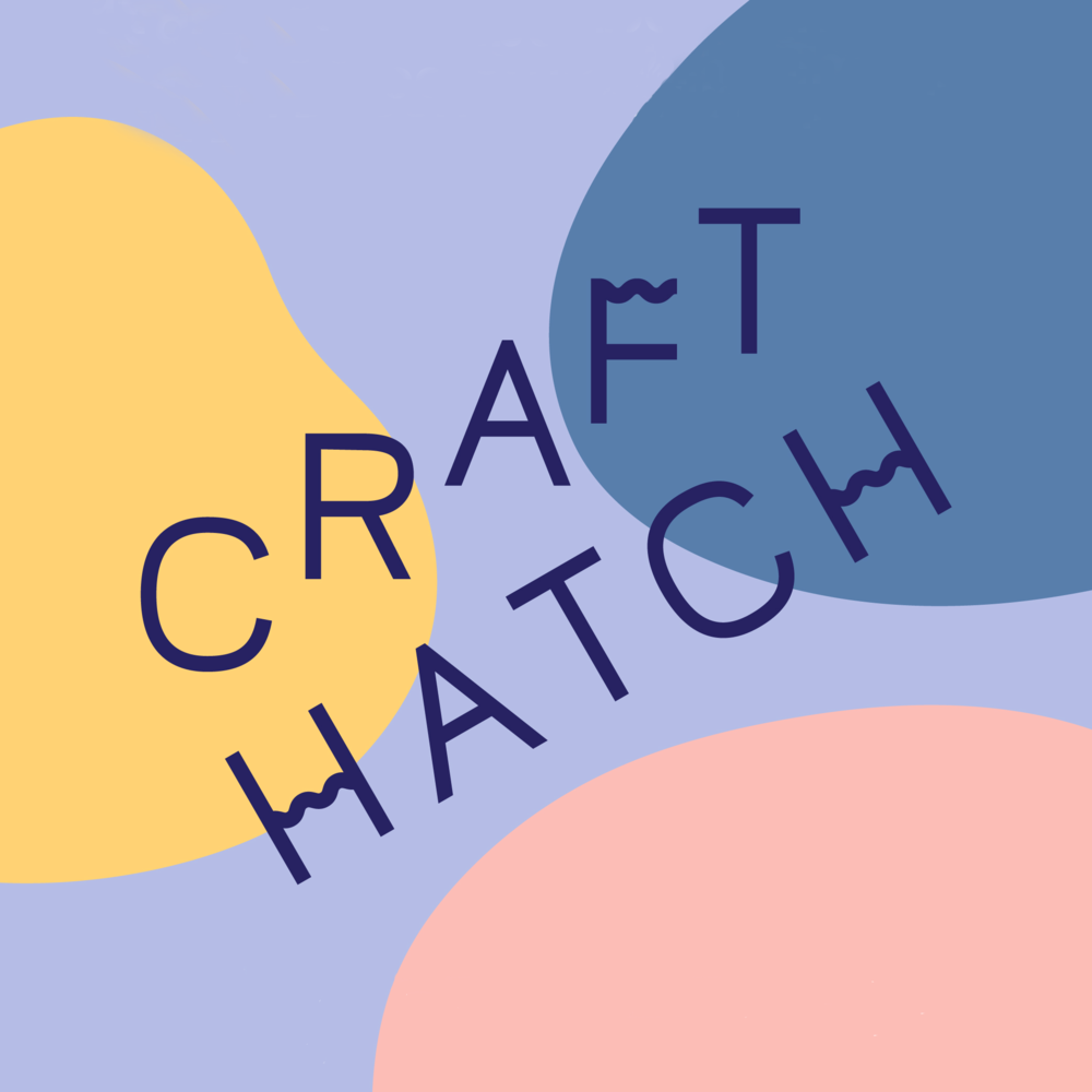 Craft_Hatch_2018_SocialMedia_Insta1new.png