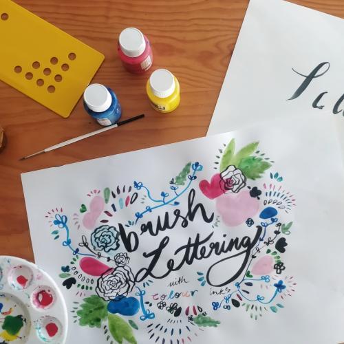 Brush-Lettering-2000x1500.jpg