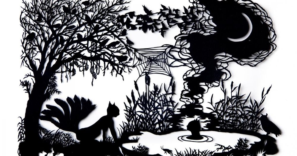 Papercutting-2000x1500.jpg