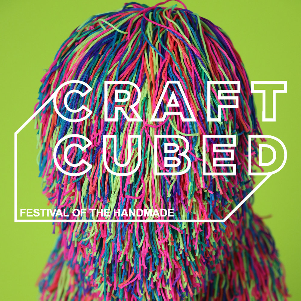 Craft Cubed 2019 - EOI.jpg