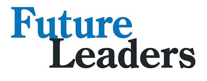Future-Leaders-logo_web.jpg