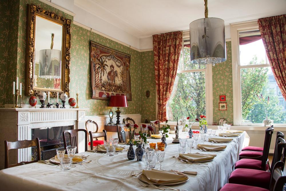 Diner Thuis-1.jpg