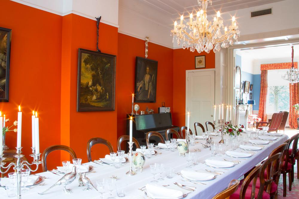Diner Thuis-17.jpg