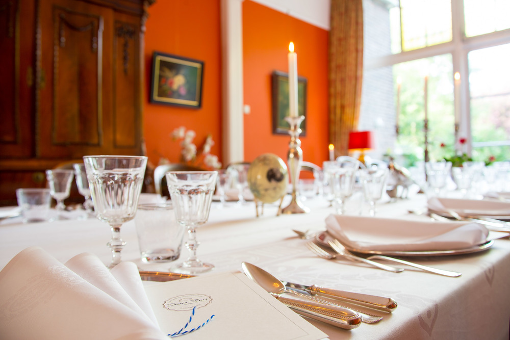 Diner Thuis-16.jpg