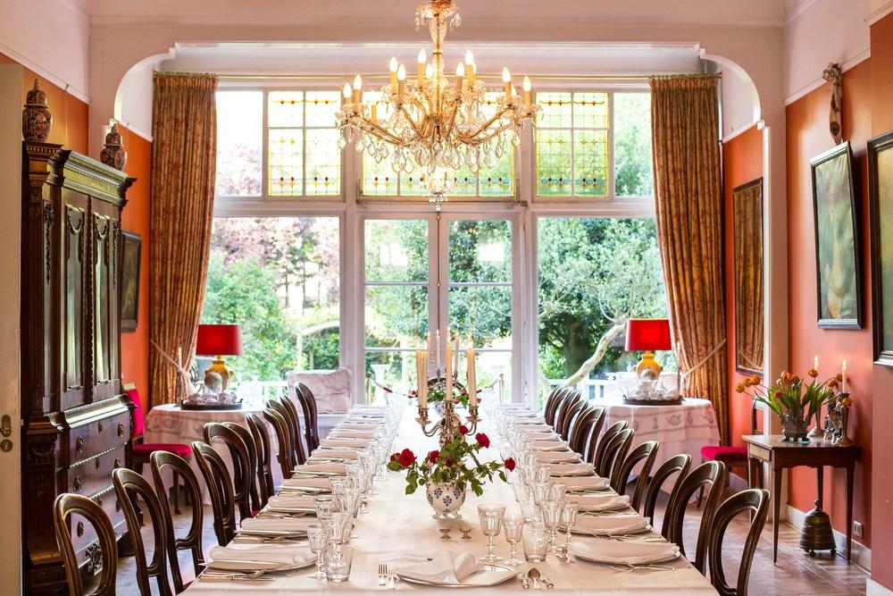 Diner Thuis-15.jpg