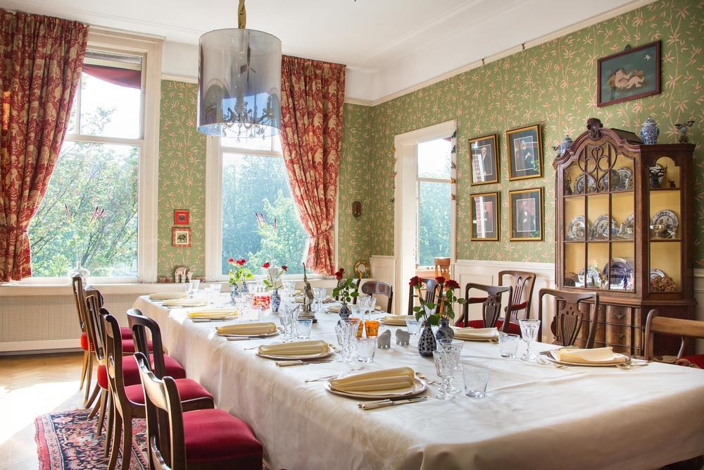 Diner Thuis-2.jpg