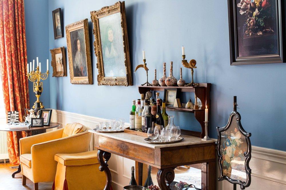 Diner Thuis-14.jpg