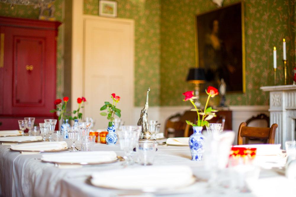 Diner Thuis-10.jpg