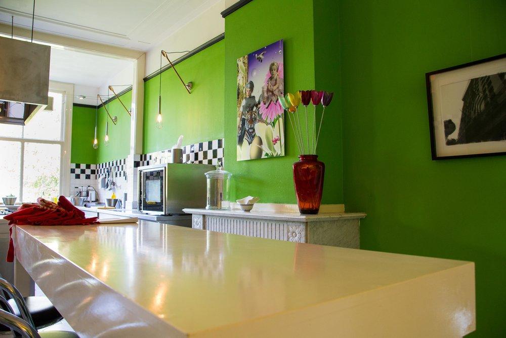 Diner Thuis Kookstudio-12.jpg