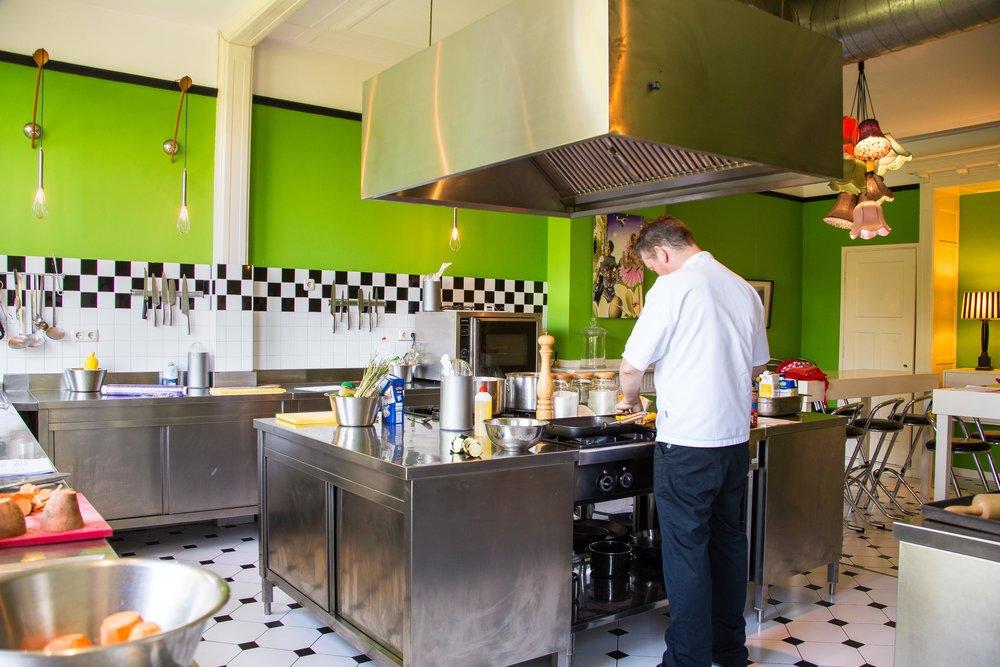 Diner Thuis Kookstudio-10.jpg