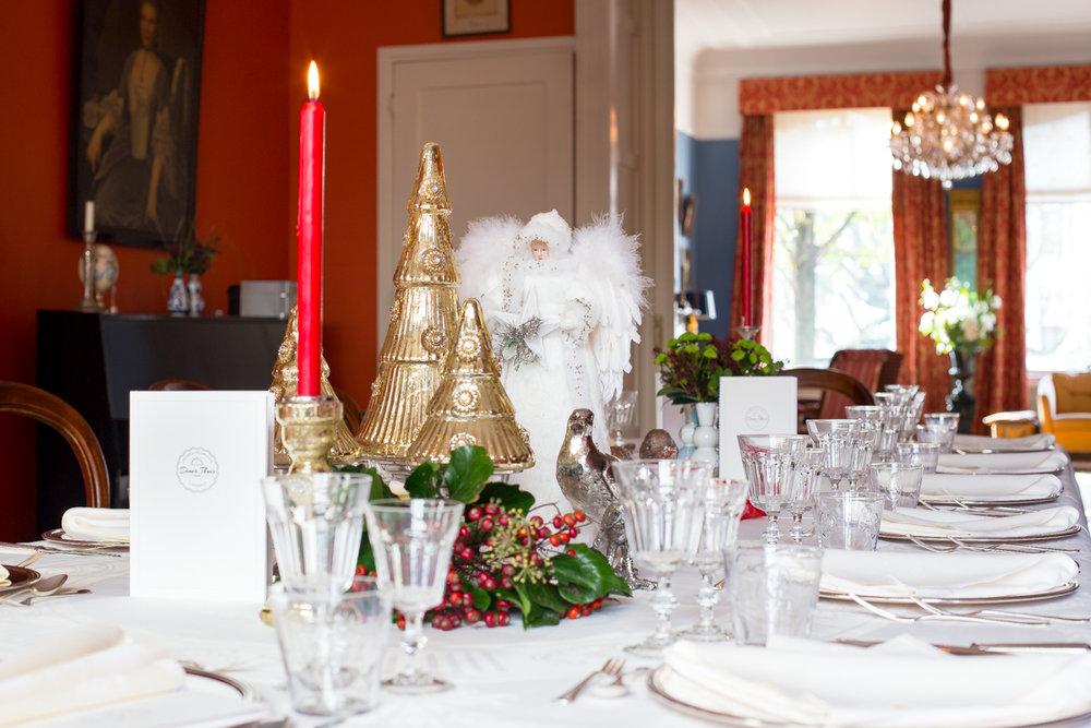 Diner Thuis | Vergaderen | Private Dining-14.jpg