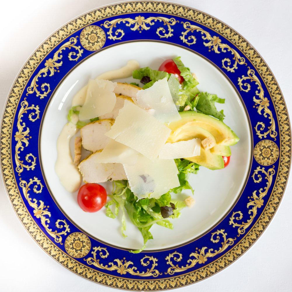Salade Caprese | Diner Thuis-2.jpg