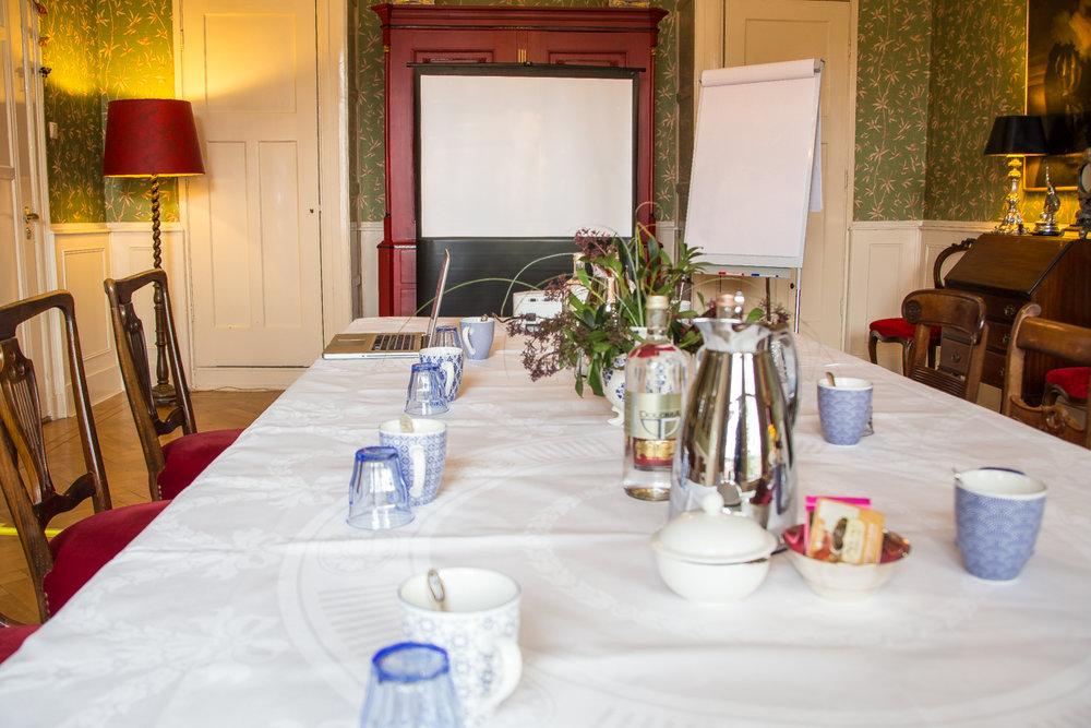 Diner Thuis | Vergaderen | Private Dining-4.jpg