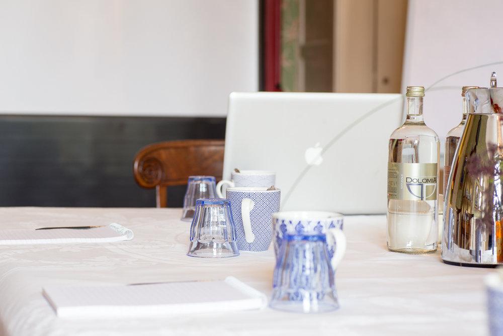 Diner Thuis | Vergaderen | Private Dining-10.jpg