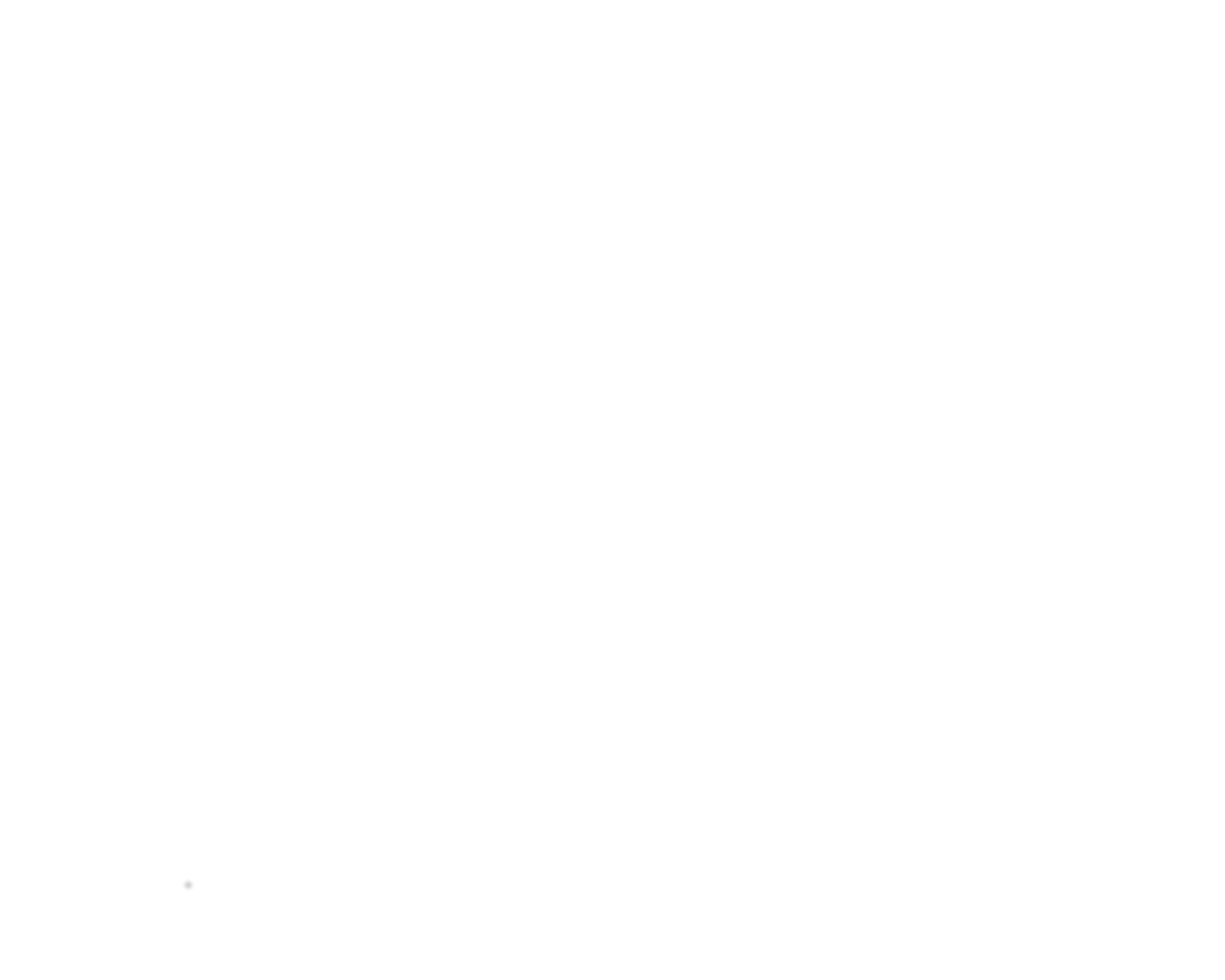 Automatic Fire Control