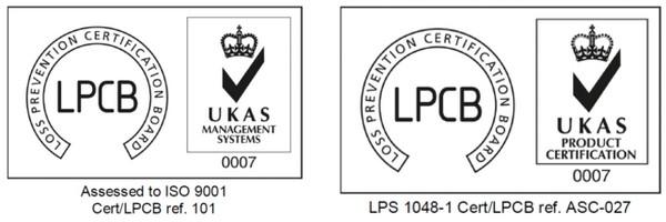 LPCB.jpg