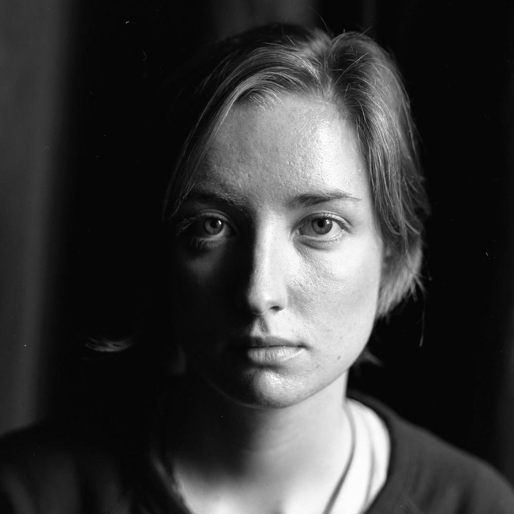 Катерина Кочкина