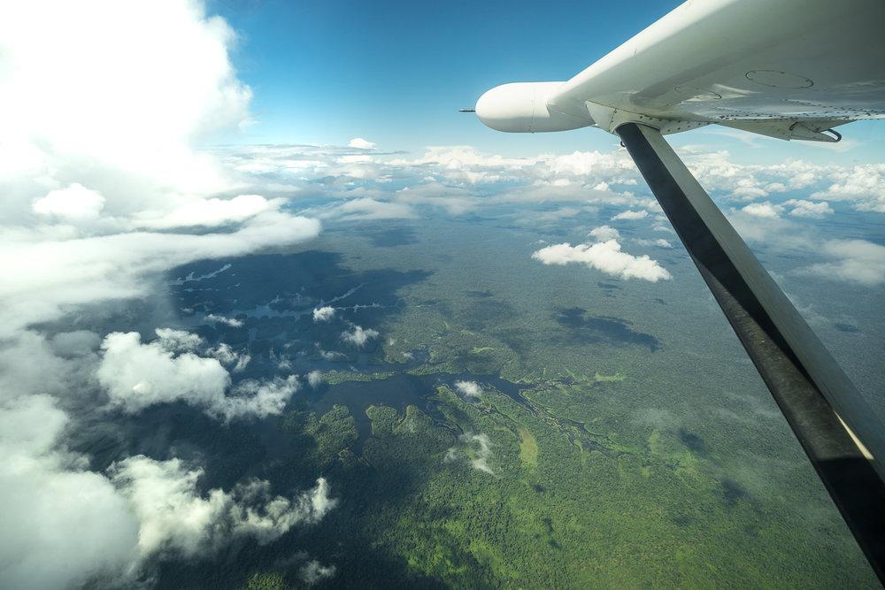 Suriname-13.jpg