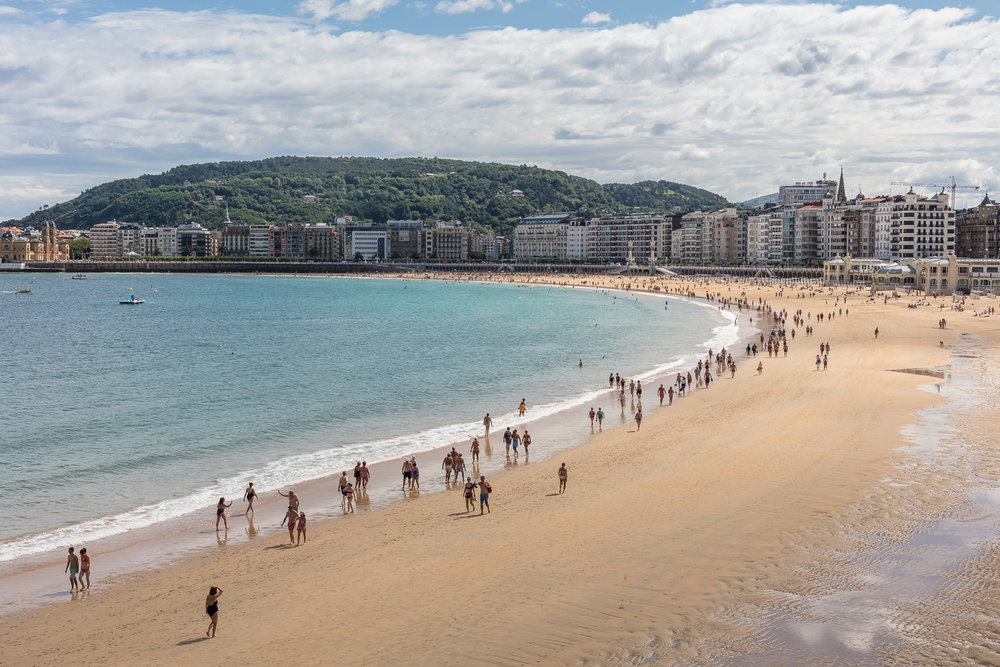 Basque-6.jpg