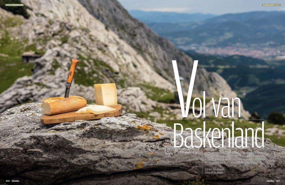 Baskenland repo-1.jpg