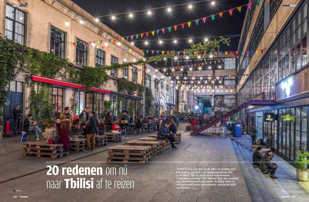 Tbilisi-1.jpg