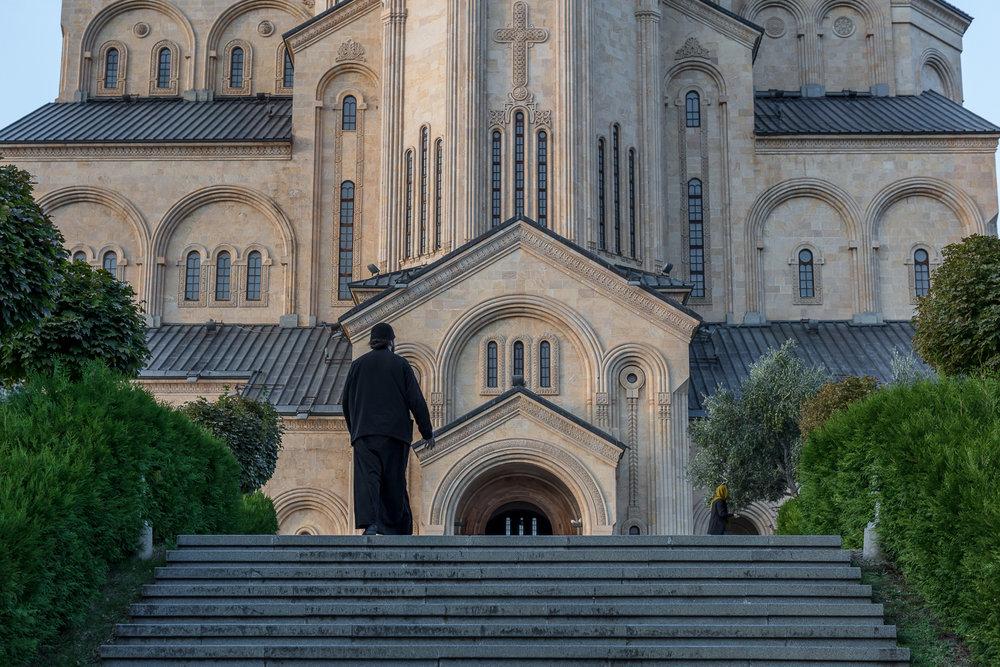 Tbilisi-4.jpg