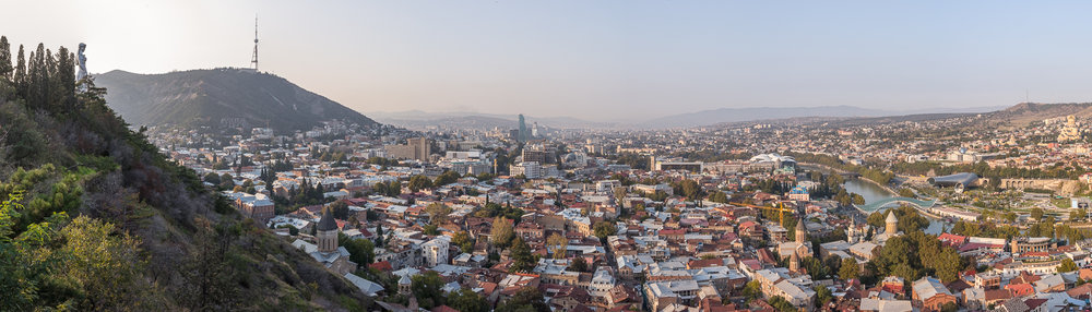 Tbilisi-2.jpg