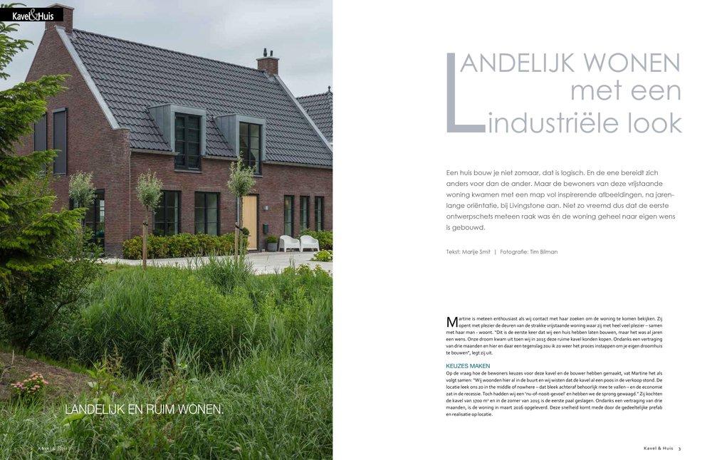 Livingstone amsterdam KH 4-2018v1-1.jpg