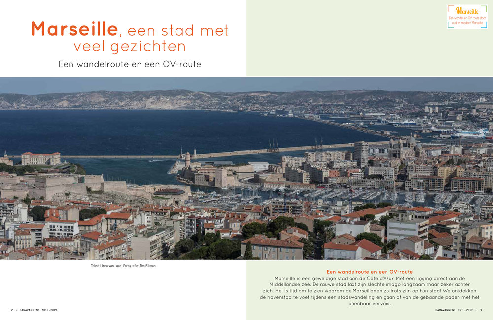 Marseille CAR 1-2019-1.jpg