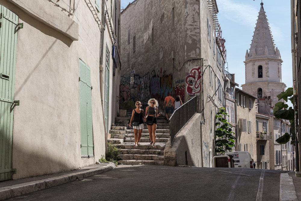Marseille-1.jpg