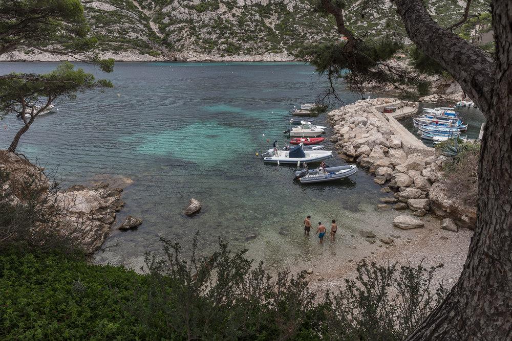 Marseille-4.jpg