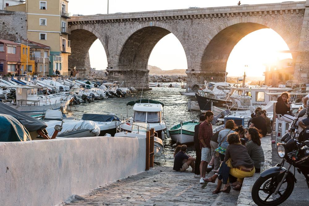 Marseille-5.jpg