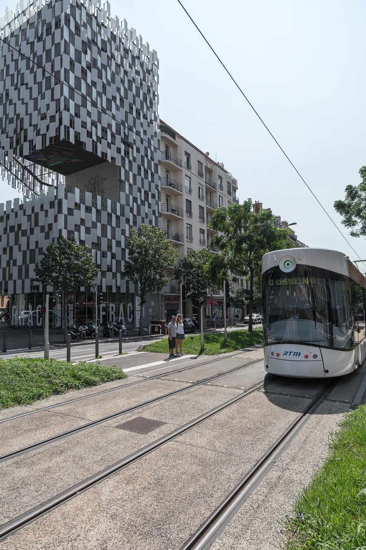 Marseille-3.jpg