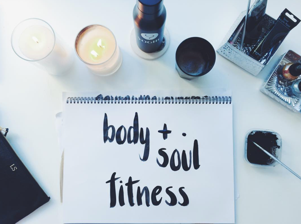 body + soul fitness custom lettering.png