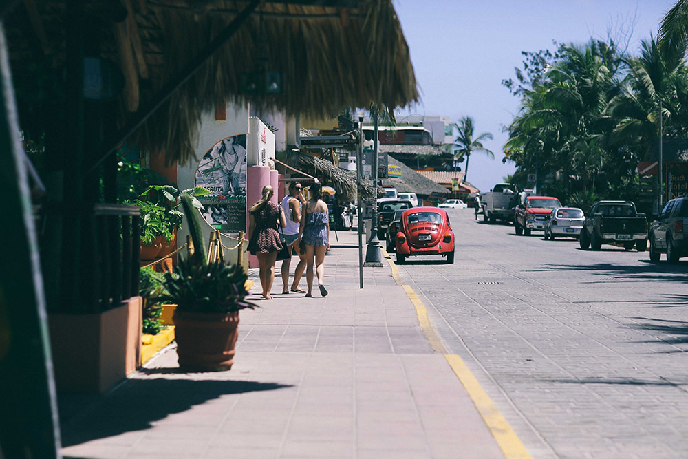 Puerto  (2).jpg