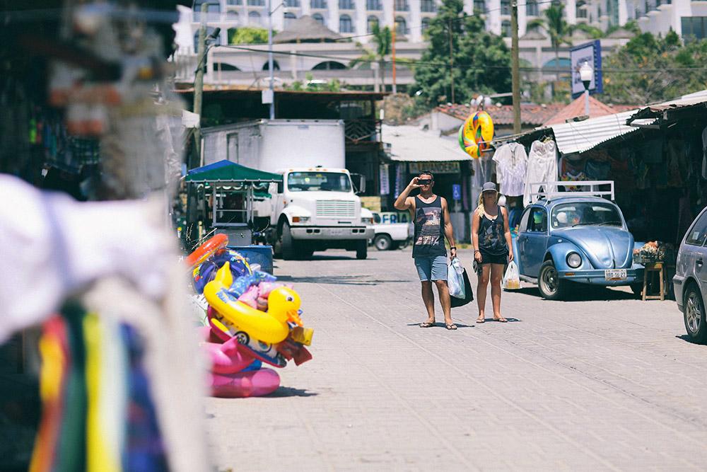 Puerto  (6).jpg