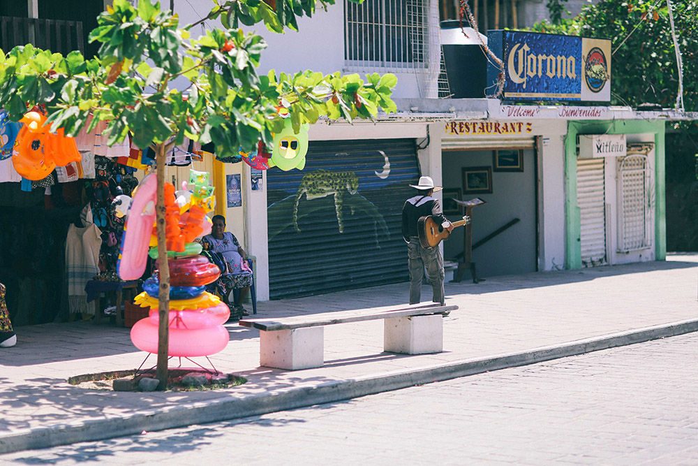 Puerto  (16).jpg