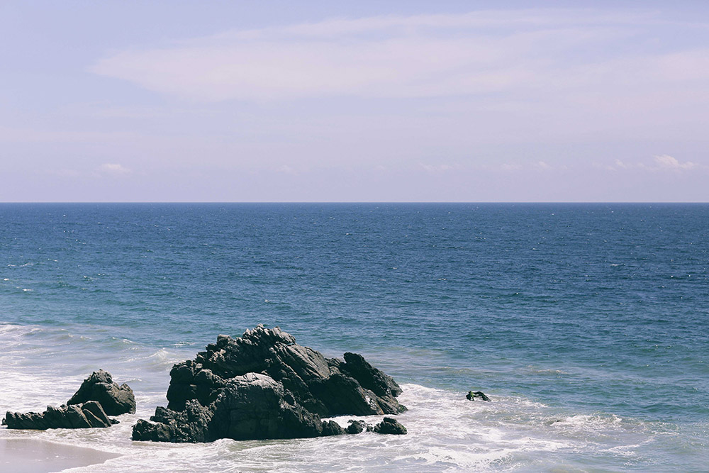 Puerto  (45).jpg