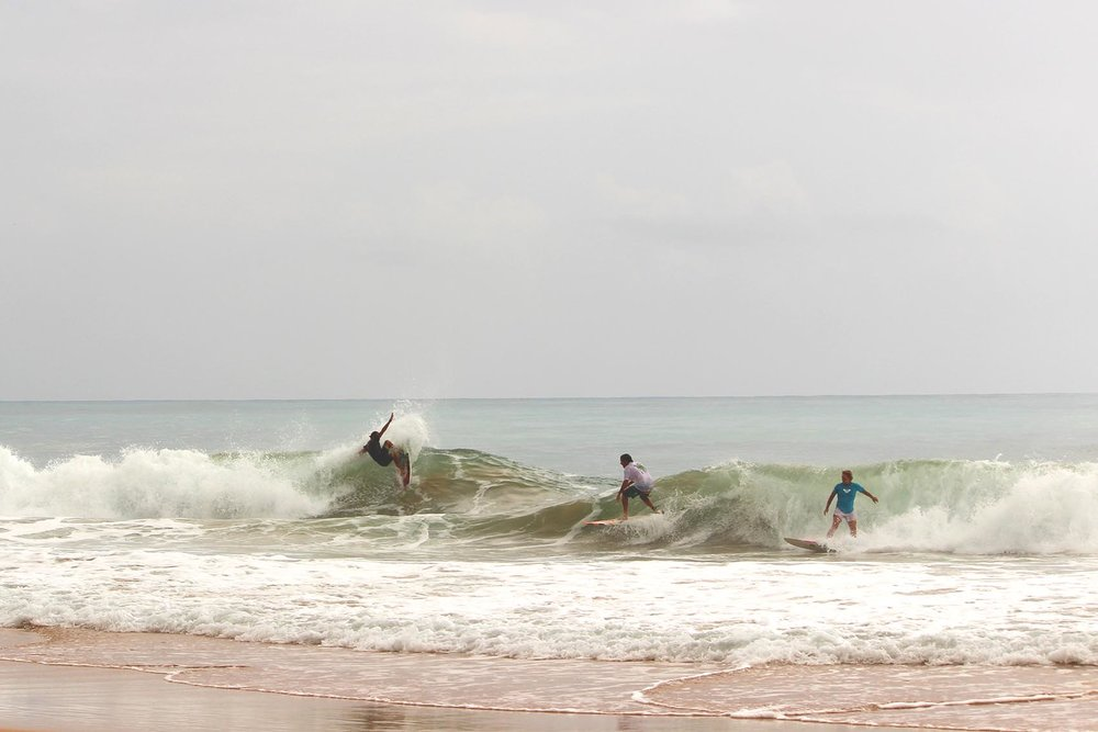 Bocas 3.jpg