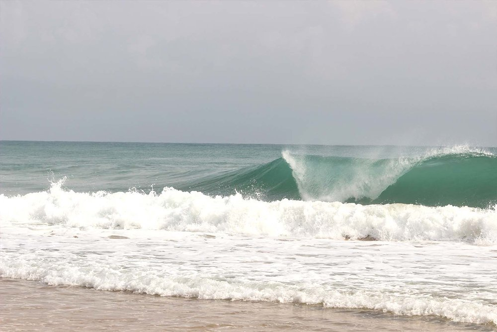 Bocas 8.jpg