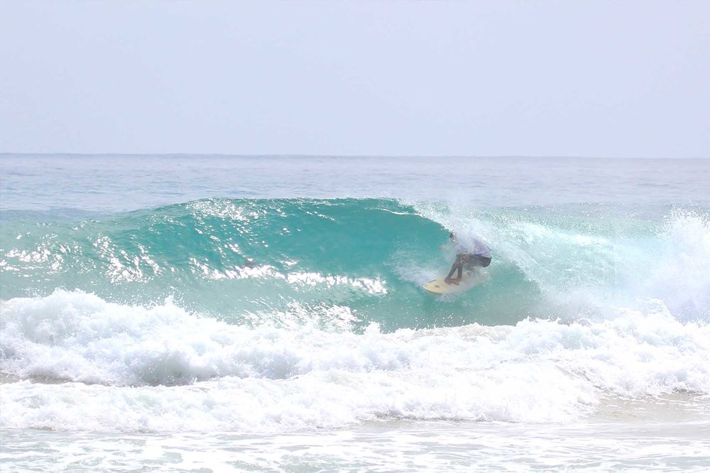 Bocas 13.jpg