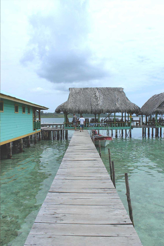 Bocas 16.jpg