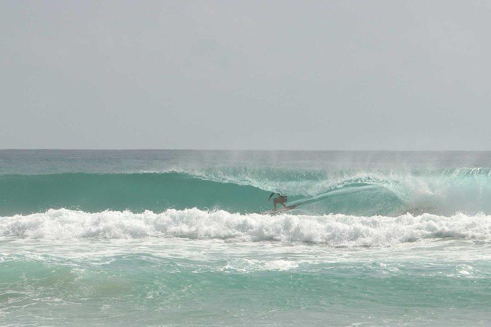 Bocas 28.jpg
