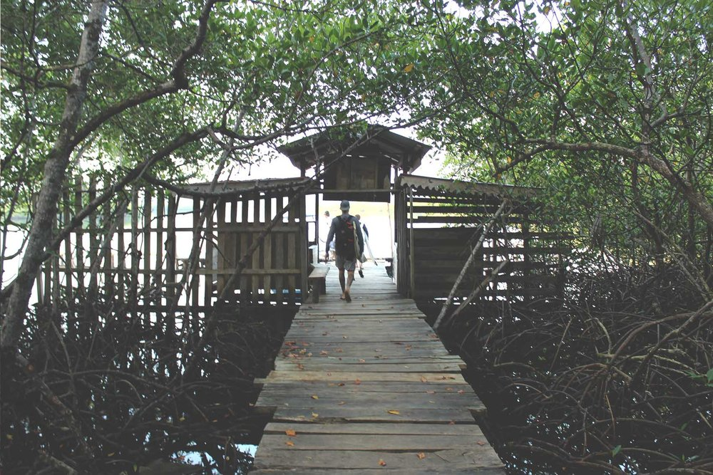 Bocas 39.jpg