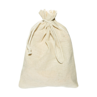 COTTON MUSLIN BAGS - Firstly, grab yourself a packet of 5 cotton muslin drawstring bags from Kmart for $3.00. I only had to make 10 bags.http://www.kmart.com.au/product/muslin-bags---set-of-5/970227