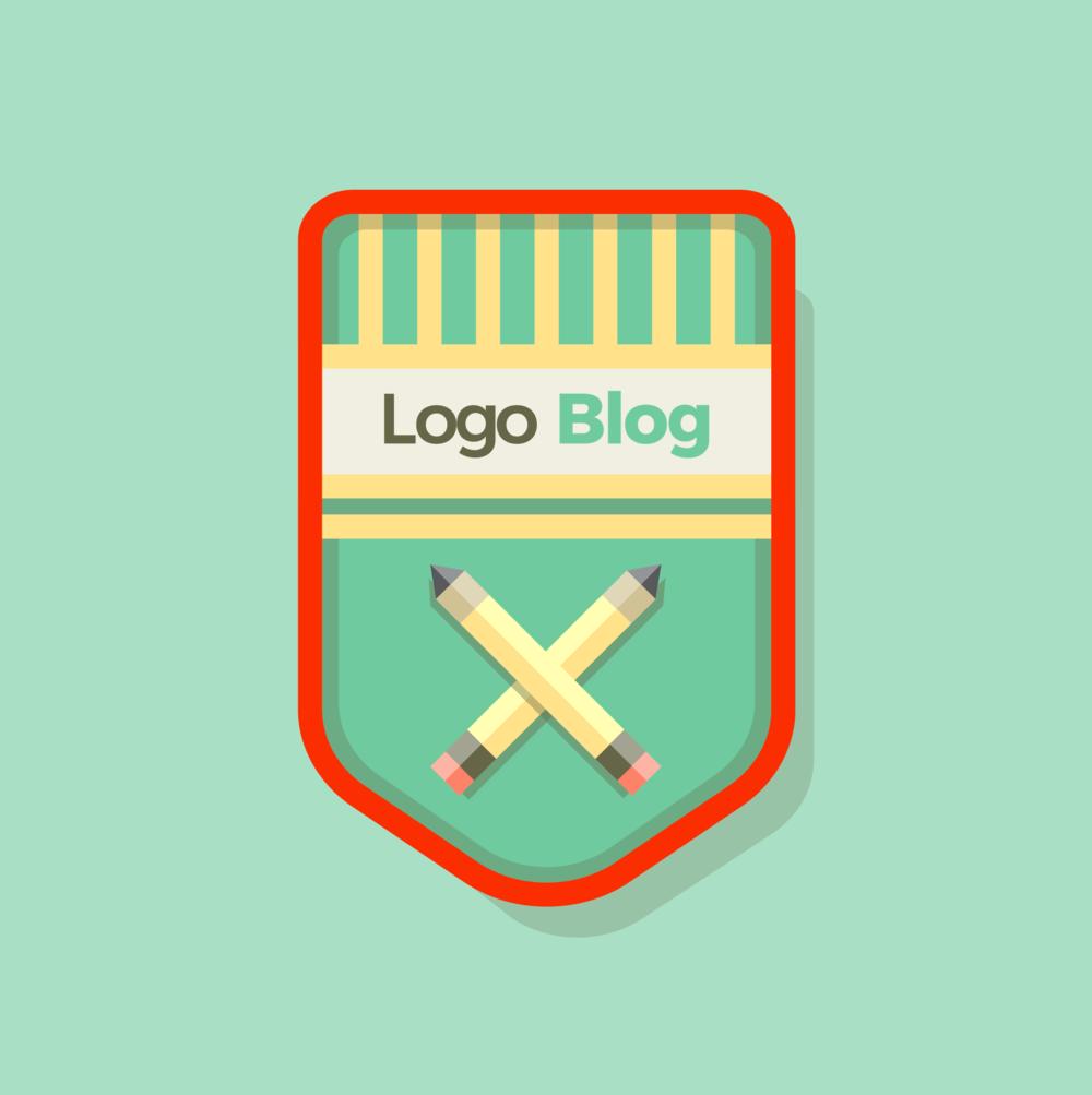 Improve Logo Design Skillspng.png